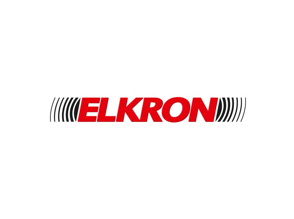 Elkron-Clienti.jpg