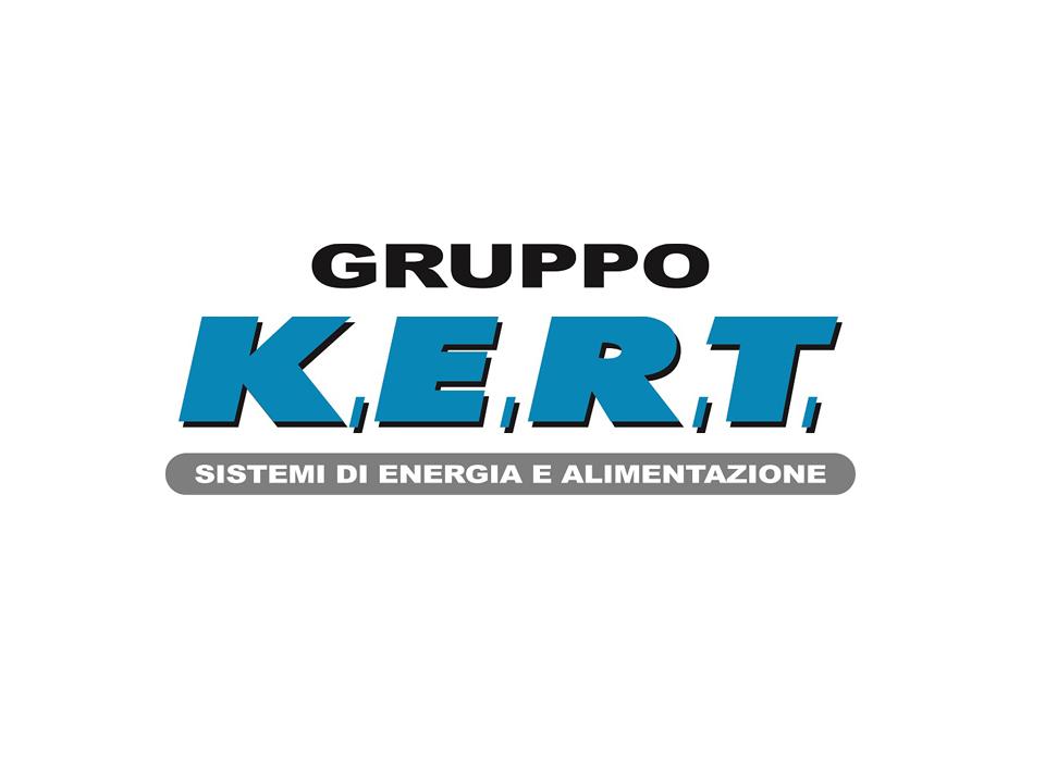 KERT-Logo.jpg