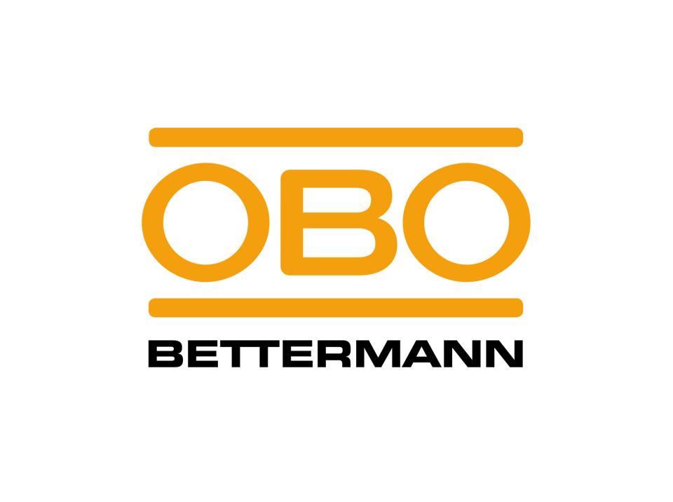 OBO-Clienti.jpg
