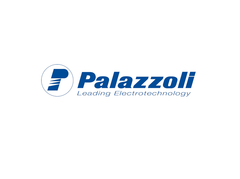 Palazzoli-Clienti.jpg