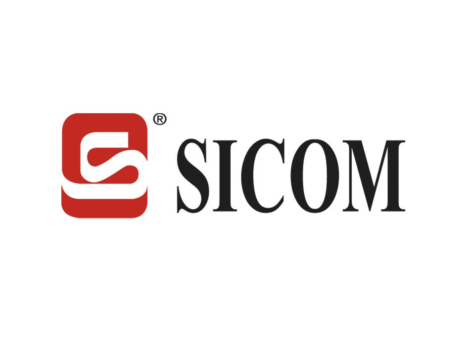 SICOM-Clienti.jpg