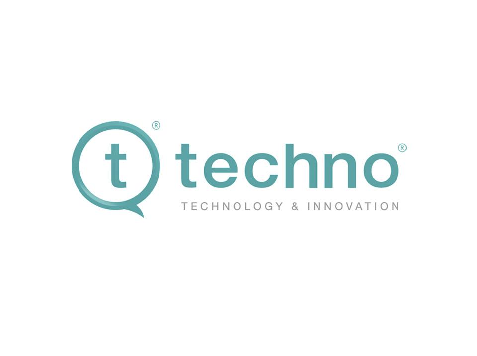 TECHNO-logo-1.jpg