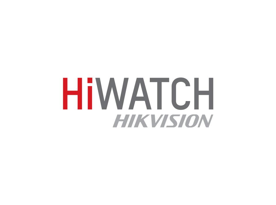 HiWatch-Clienti.jpg
