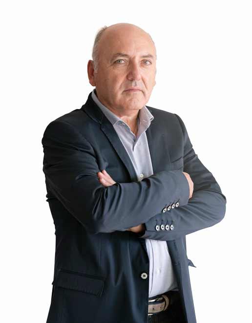 Valter Ricci