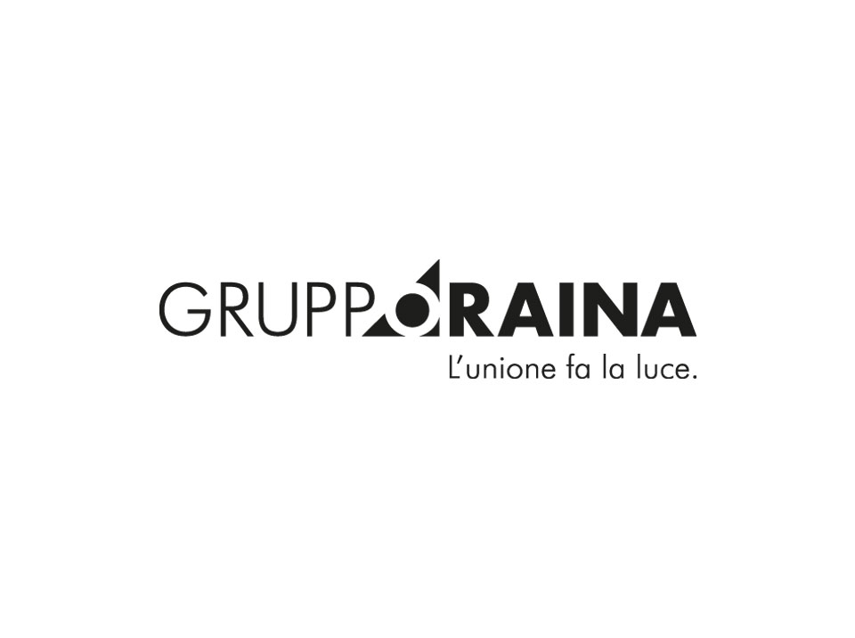 GRaina-Logo.jpg