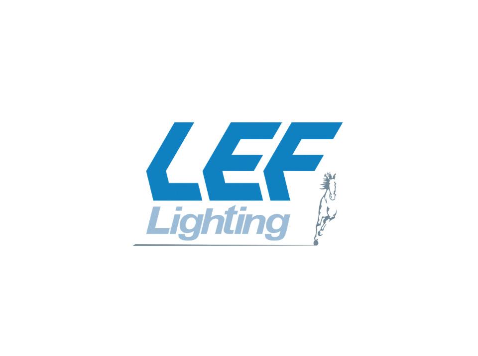 LogoLef.jpg
